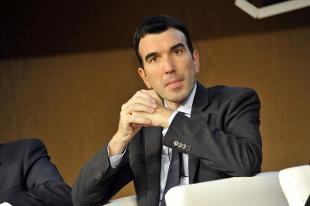 Maurizio Martina è il nuovo Ministro delle politiche agricole, alimentari e forestali
