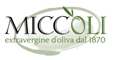 Effetto ringiovanimento con l'olio extravergine d'oliva