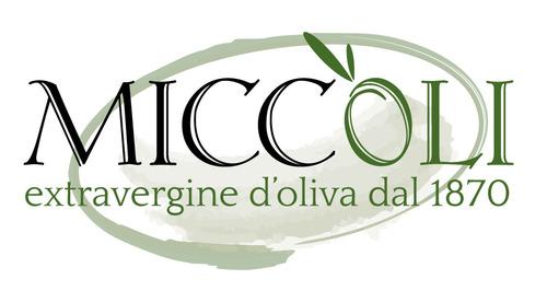 Più benessere psico-fisico con 2 cucchiai di olio extravergine d'oliva crudo