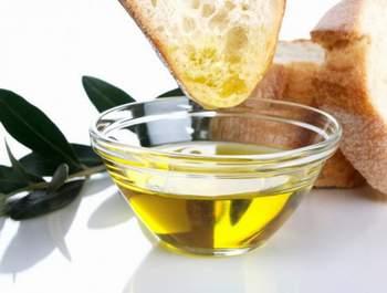 I polifenoli dell'olio extra vergine d'oliva determinanti contro le malattie croniche degenerative
